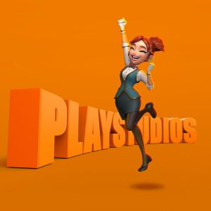 PlayStudios To Go Public After $1.1bn Valuation SPAC Merger