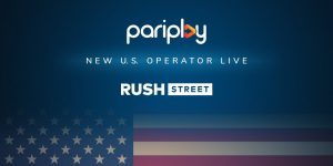 Pariplay Secures RSI Partnership For US Entry