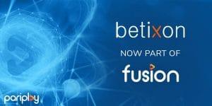 Betixon Targets Global Jurisdictions Following Pariplay Deal