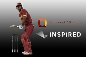 Inspired To Offer Virtual Sports Across The Caribbean With CAGE Deal