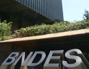 BNDES Publish 'Request For Information'