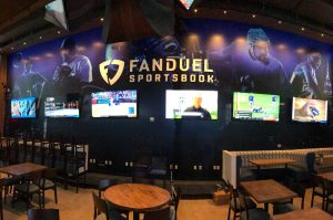 Iowa Sportsbooks Break State Record Without In-Person Registration