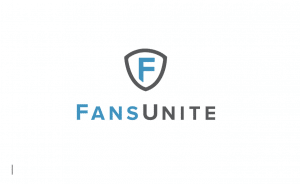 FansUnite Hire Ifrah Law PLLC In OneComply US Licensing Strategy