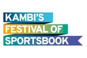 Kambi Release Festival of Sportsbook Details