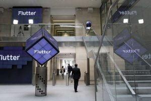 Flutter Announce Safer Gambling In Ireland