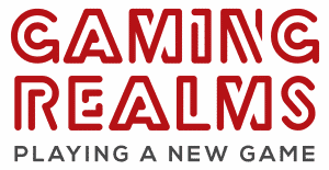 Gaming Realms Laud 'Significant Step Forward'