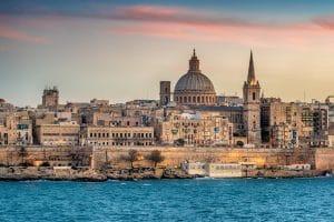 Malta Consider Fifth Casino License