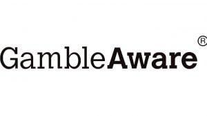 GambleAware Launch Campaign Targeting Women