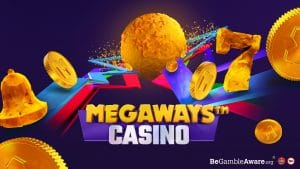 Gamesys And BTG Link-Up To Launch Megaways Casino
