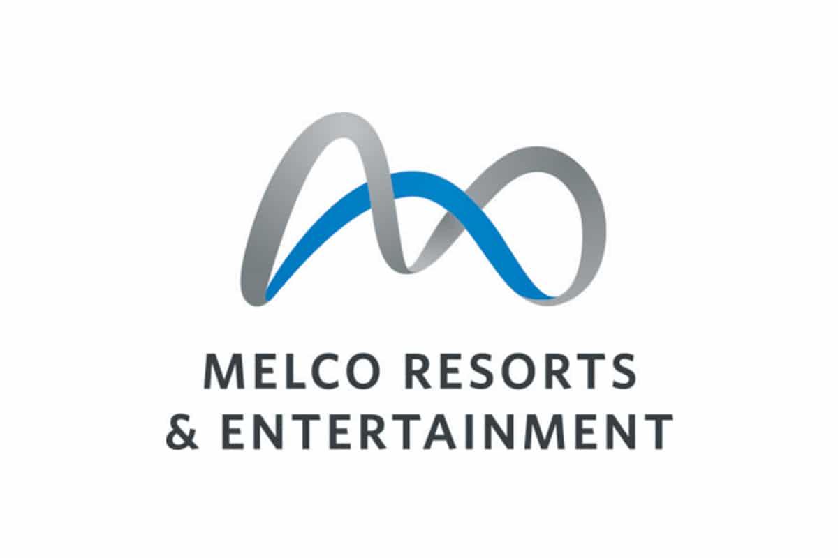 Η Melco Resorts επιβεβαιώνει την παγκόσμια πρωτοβουλία επέκτασης