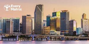 EveryMatrix Hopeful Of US Market Entry With Miami Hub