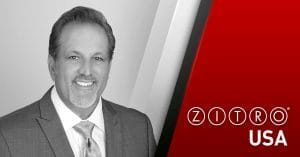 Zitro Name Mike Magrisi As US MD
