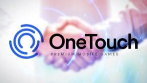 OneTouch Links Up With Sellatuparley For LatAm Expansion