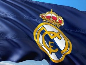 Oddspedia Broaden Visibility With Real Madrid Deal