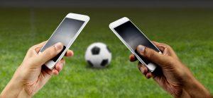 Former Gambling Addicts Warn UK Football Clubs Of Social Media Gambling Ads
