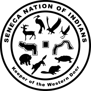 Seneca Nation Ordered To Pay NY State US$435m