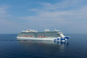 Miomni Partners With US Cruise Ships For Ocean Betting