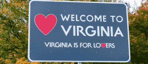 Virginia Predicted To Be Major US Sports Betting Market