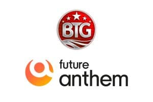 BTG Choose Future Anthem For AI And Data
