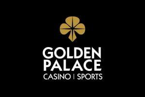 Golden Palace Adopts Altenar Sportsbook Tech Across Belgium