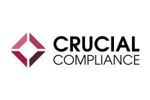 Crucial Compliance Reveal Behavioural Security Scheme