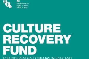 UK Heritage Sites To Receive £13.5m National Lottery Funding