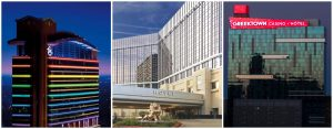 MGCB Cite Limited Casino Openings In Detroit For January Dip