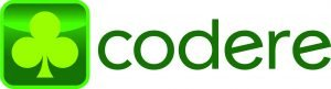 Codere SA Deny To Sell 51% Stake To Novomatic