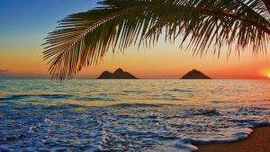 Hawaii Sees Amendment To Bill SB 1321 For Future Gaming