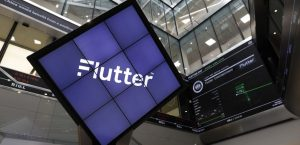 Flutter Chairman Outlines Affordability Approach