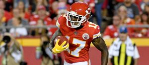 FanDuel Moves Quick In Super Bowl LV Summon Up