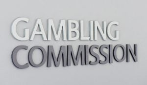 UKGC Release Public Guidance On Gambling Block Services