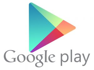 Bragg Gaming Praise Google's Online Gaming Accessibility