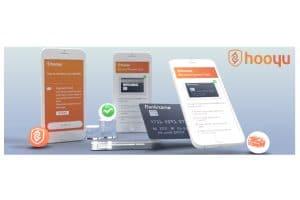 HooYu Introduce 'Card Check'