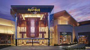 Hard Rock Cincinnati To Reopen As State Casino Curfew Lifted