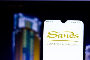 Las Vegas Sands CEO Reveals iGaming Consideration