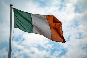 Ireland's Labour Party Launch Bill Targeting Gambling Ads