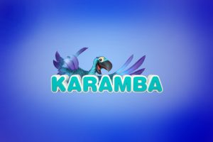 Karamba Enters Finland With Griffon Casino Launch