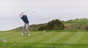 FanDuel And WSC Sports Collaborate In Golf Initiative