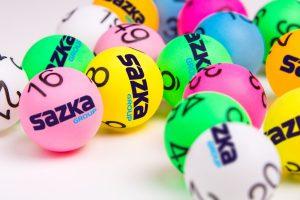 Sazka Group Adds Charles Garland To Advisory Board
