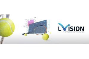 EuropeBet Adds LVision's BetBooster