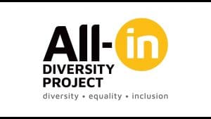 IBIA and All-in Diversity Project Link-Up To Tackle sports betting challenges
