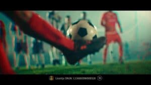 SuperBet Unveil 'The Magic Feeling of #SuperSport' In Romania