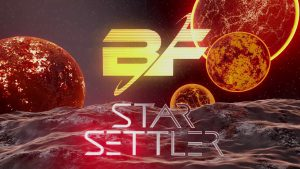 BF Games' Star Settler Makes Global Launch