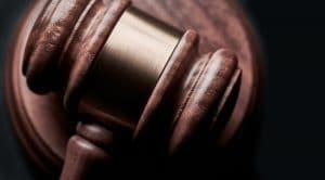 Spelinspektionen Penalises Four ComeOn Group Brands
