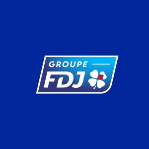 Groupe FDJ Ranked Second In 'Gender Parity' Index