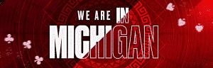FOX Bet & PokerStars And Stars Casino Go Live In Michigan