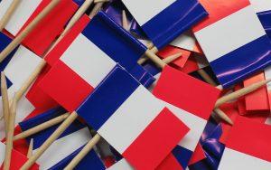 ANJ Defines French Targets For Gambling Overhaul