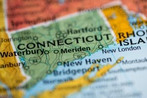 Connecticut Governor Backs Sports Betting And iGaming