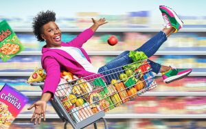 Scientific Games Adds Scope With Fremantle's Supermarket Sweep